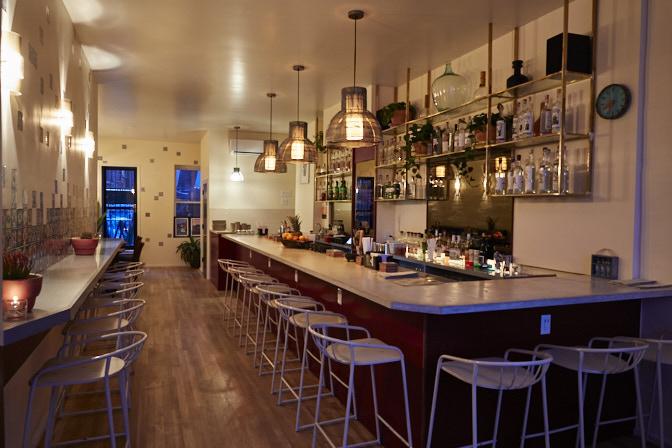 Bar30.jpg