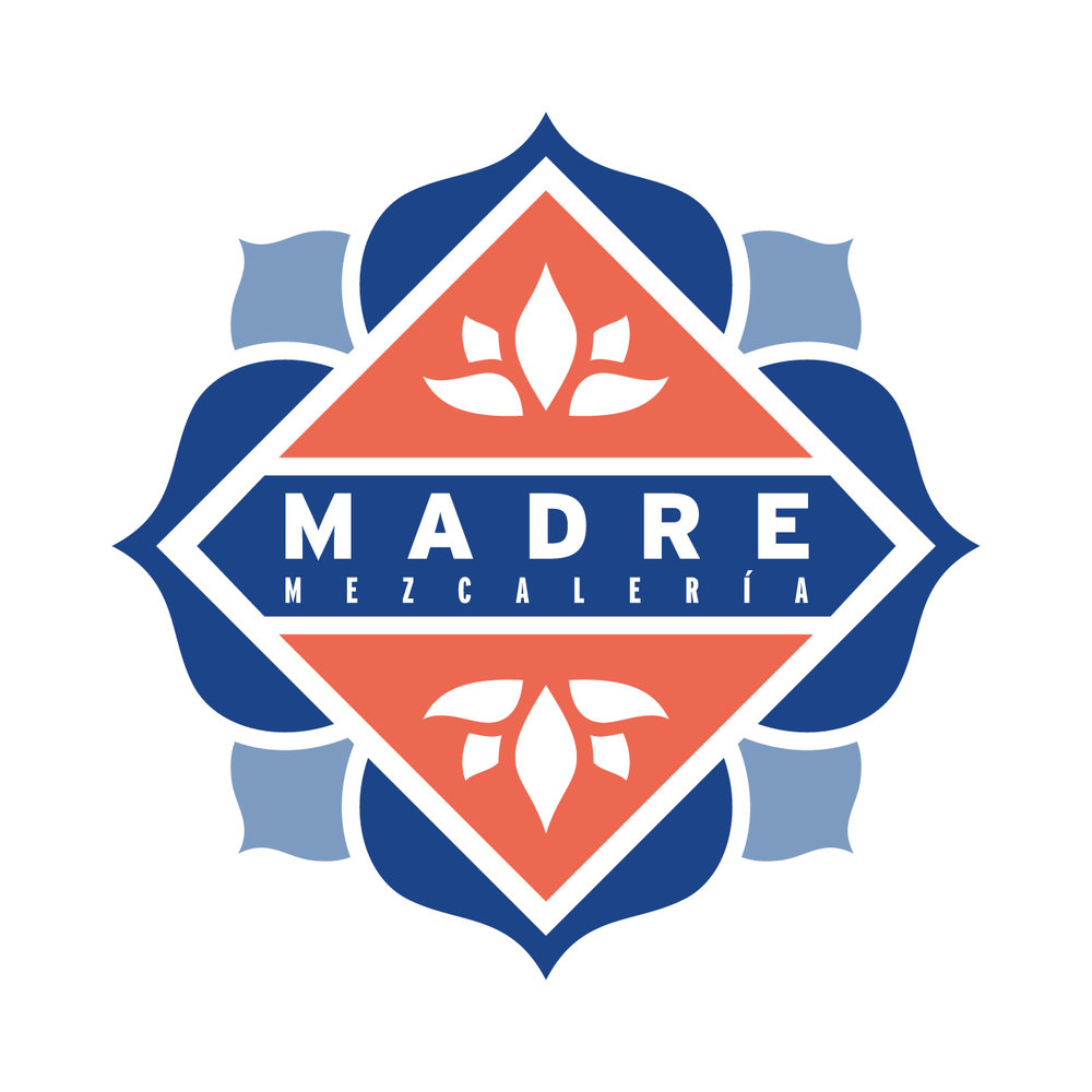 Madre-Logo-FINAL.jpg