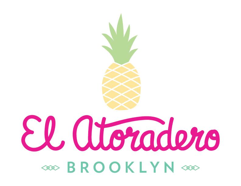 ElAtoradero_Logo_Large_Color_RGB.jpg