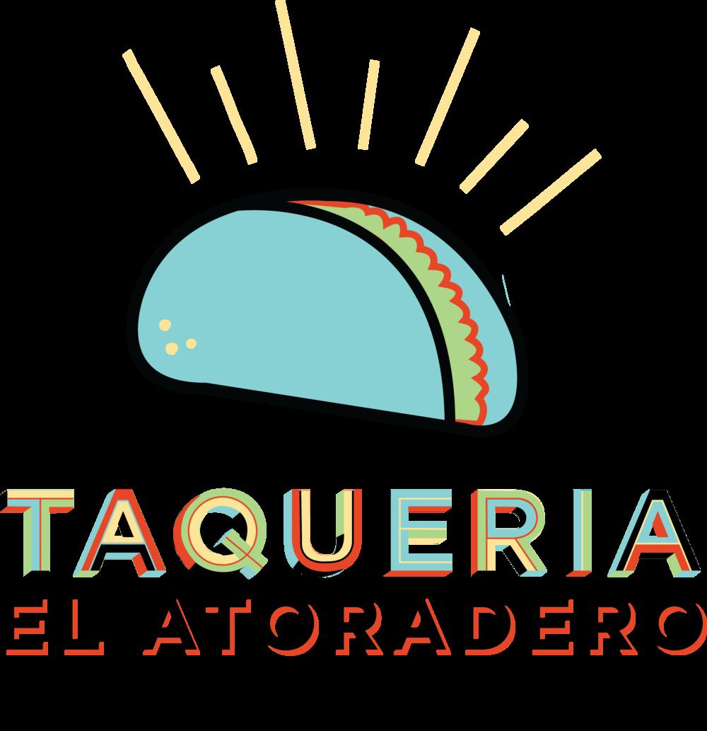 TAQUERIA_EL_ATORADERO_FINAL_VECTOR_TACO_adress.png