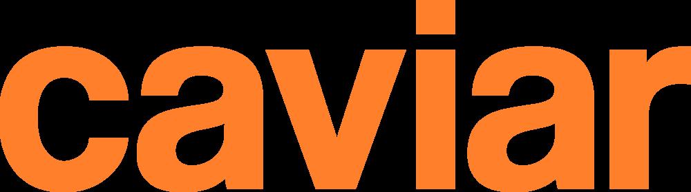 caviar_orange_wordmark-1.png