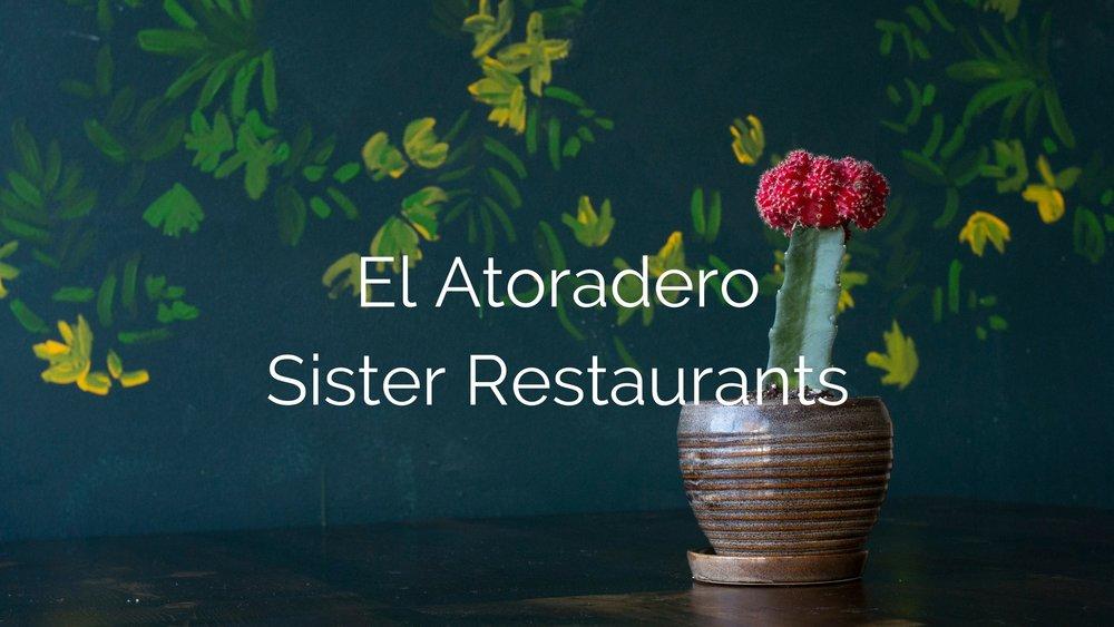 EL ATORADERO SISTER RESTAURANTS (8).jpg
