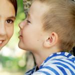 kids-whispering-150x150.jpg