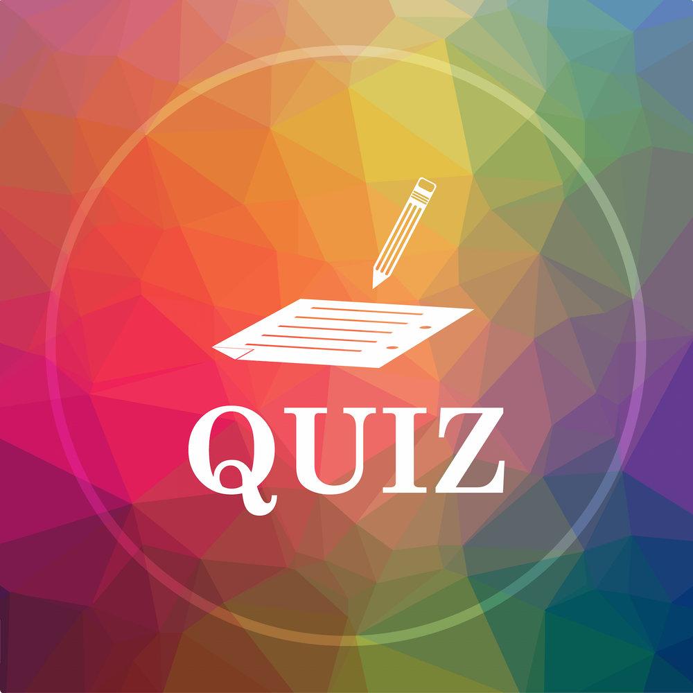 Quiz icon.jpg