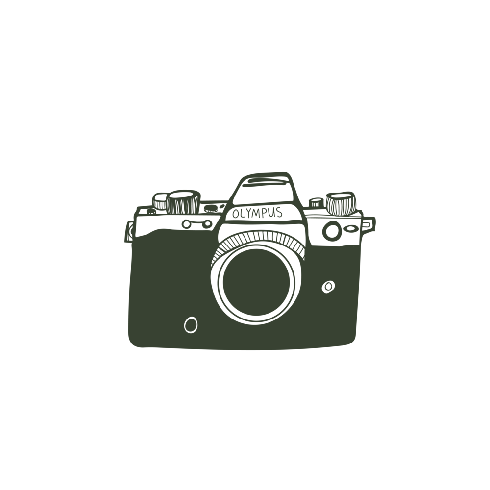web icons_photography-02.png