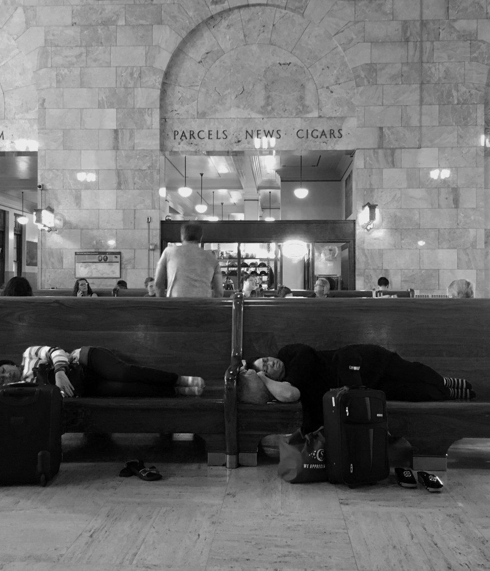Portland Station.jpg