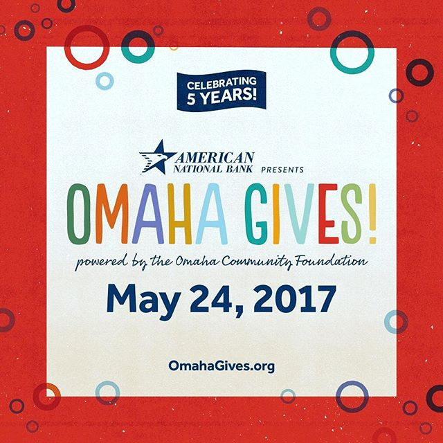 Maya Medical Project, in collaboration with Comunidad Maya Pixan Ixim, is proud to be participating in Omaha Gives! ‐ a 24‐hour charitable challenge organized by the Omaha Community Foundation.  The online giving holiday will take place May 24 from midnight to midnight. It is a community‐wide event to show off Omaha's spirit of giving, raise awareness about local nonprofits, and celebrate the collective effort it takes to make this city great.  If you would like to schedule a donation, please visit: https://www.omahagives.org/index.php?section=organizations&action=overview&fwID=1181  Thank you for your ongoing support of Maya Medical Project. We can't wait to see the Omaha community band together to give! #OmahaGives. . . . .  #mayamedicalproject #MMP #volunteer #causes #donate #change #nonprofit #fundraising #philanthropy #dogood #dogoodindeed #inspire #action #hope #humanrights #inspiration #socialchange #giveback #equality #hope #inspiration
