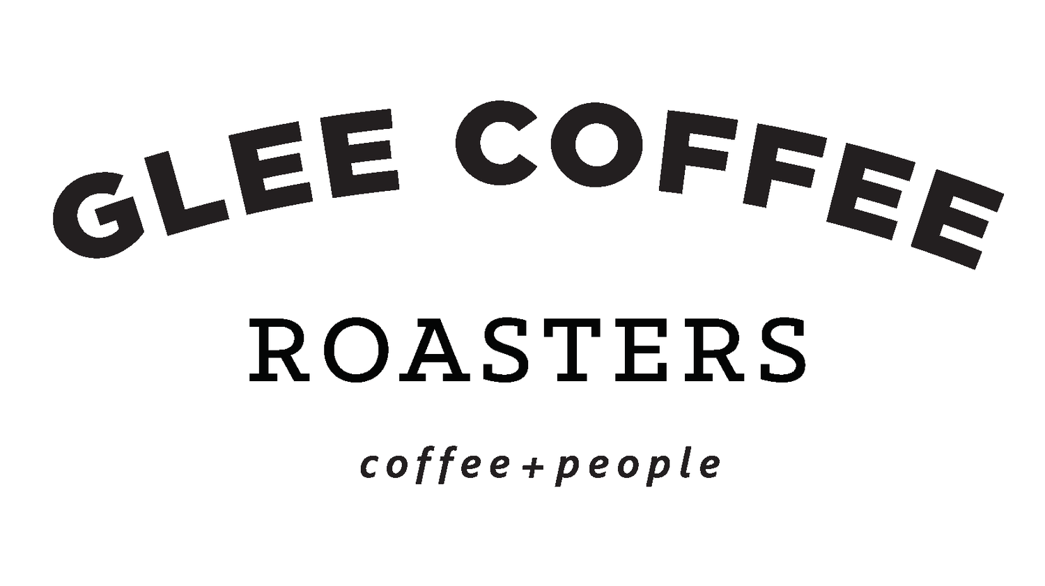 Glee Coffee Roasters