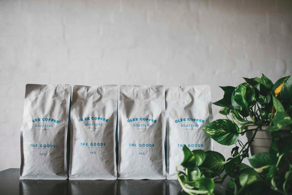 coffee-supply