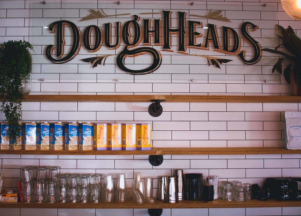 doughheads-5.jpg