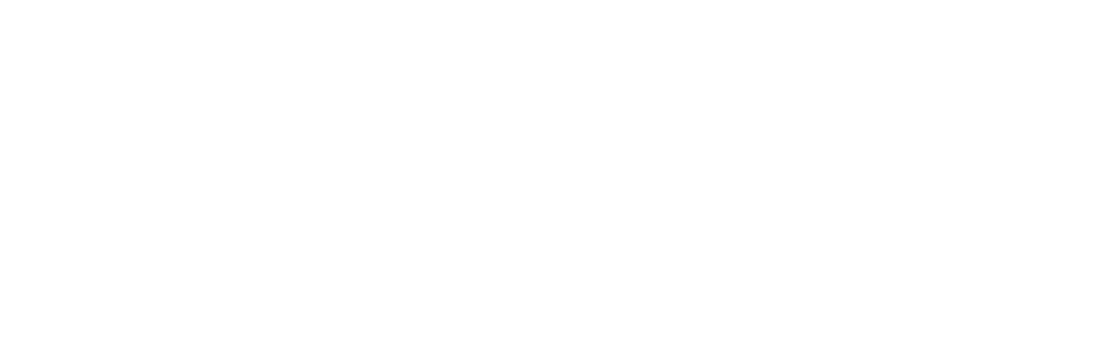 Coffee-Loves-You-Back
