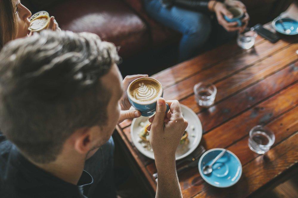 ourcoffee01.jpg
