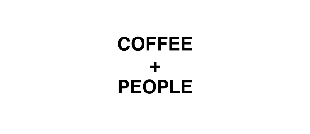 COFFEE+PEOPLE-01.png