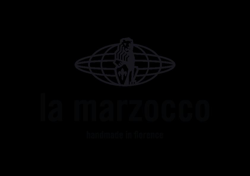La-Marzocco-Logo.png