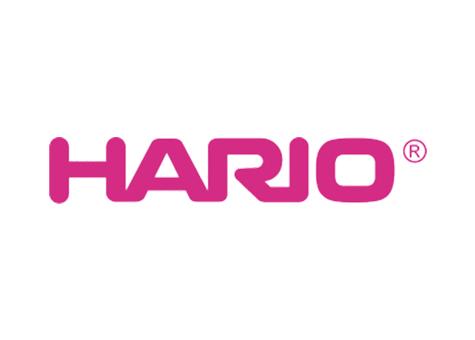 top-brands_Hario.jpg