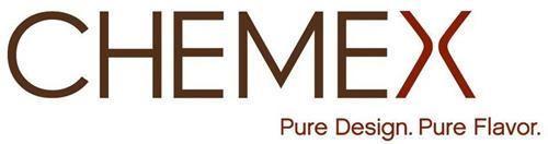 Chemex Logo.jpg