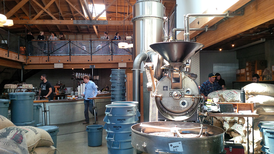 Sightglass-coffee-making.jpg