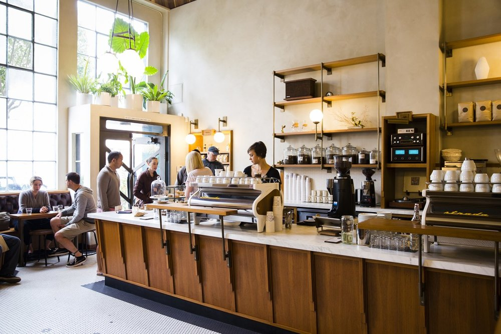 sightglass-san-francisco-coffee-shop-interior-lead-image.jpg