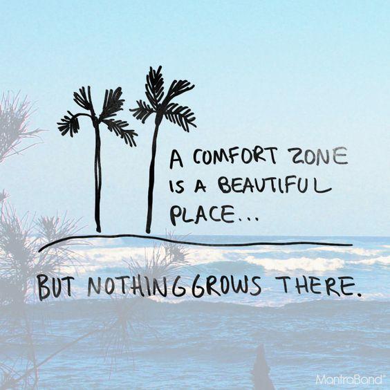 comfort_zone.jpg