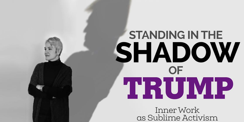 Standing_in_the-Shadow.jpg