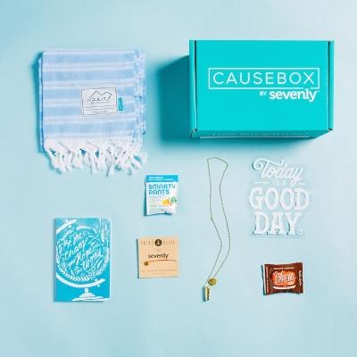 causebox.jpg