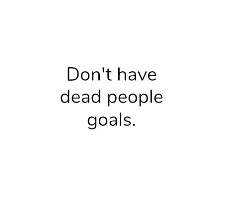 dead people.jpg
