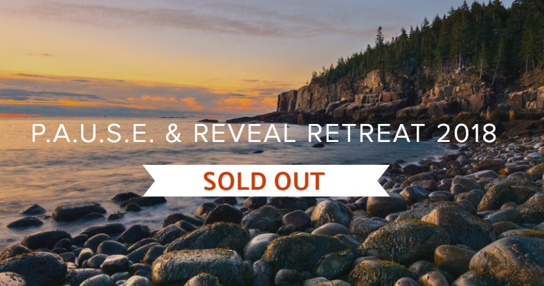 REVEAL_RETREAT_2018_soldout.jpg