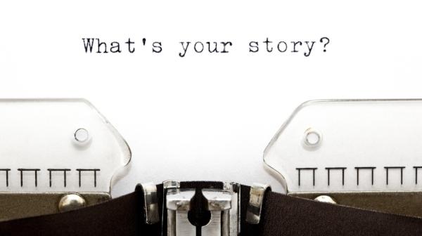 storytelling-18642.png