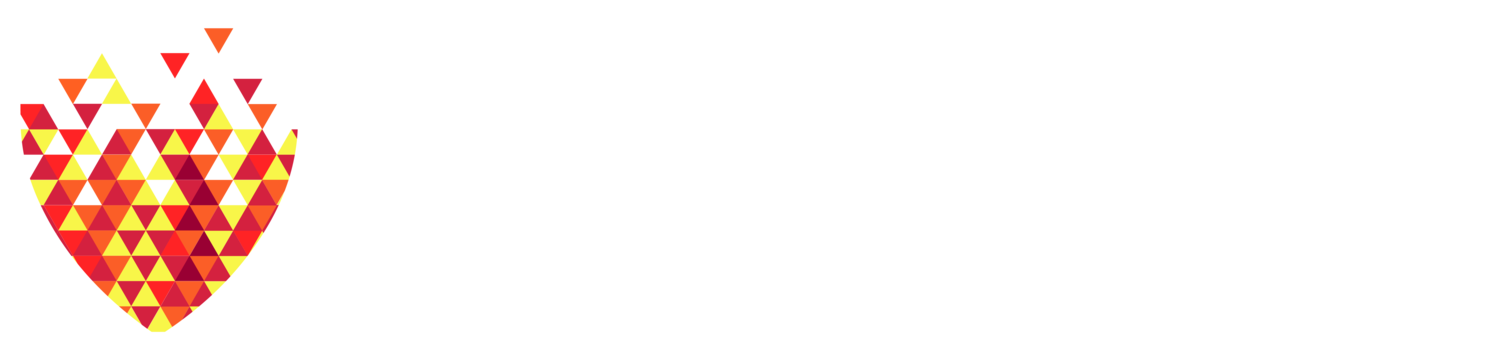Harvard college social innovation collaborative