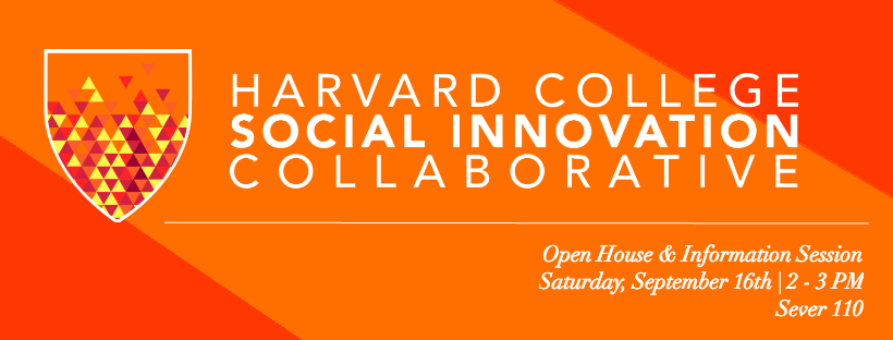 Apply to Harvard College SIC Open House.png