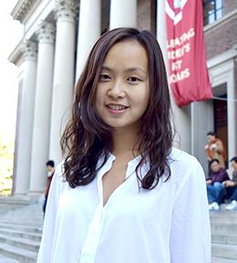 Vera Jin.jpg