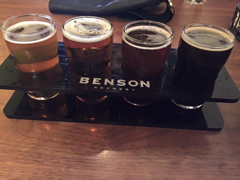 Benson.jpg