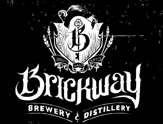 Brickway logo.png