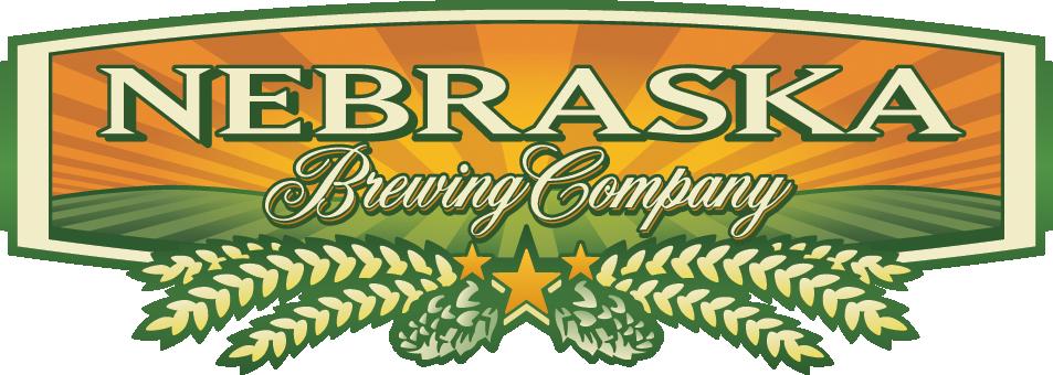 Nebraska_Brewing_20131.png