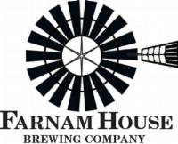 Farnam House.jpg