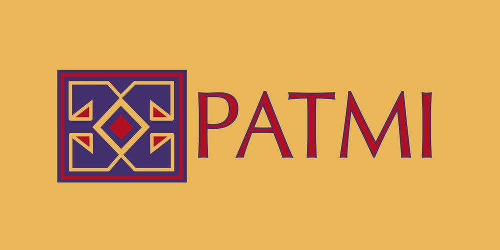 © PATMI Cultural NGO.jpg