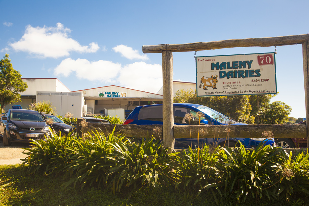 Maleny Dairy 18 May 2016_5.jpg