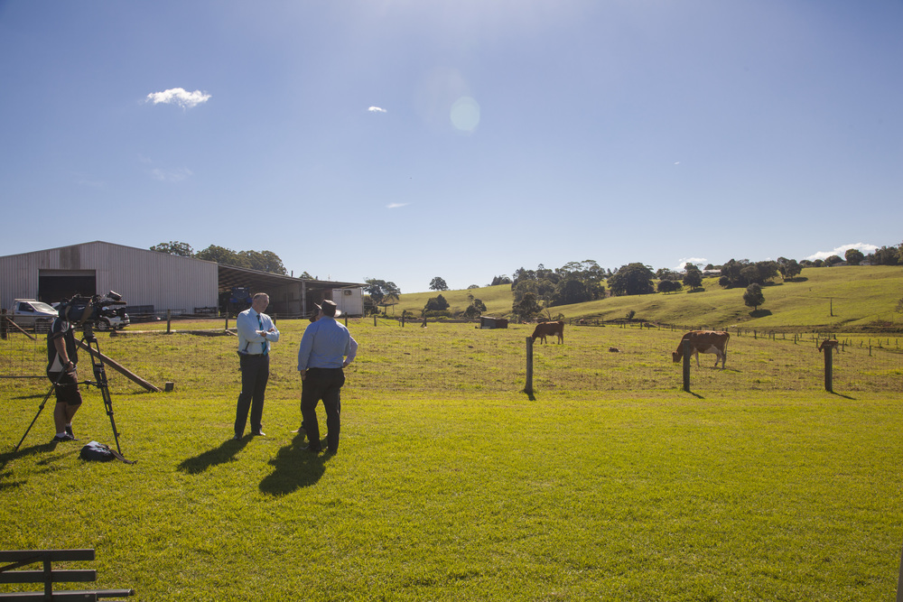 Maleny Dairy 18 May 2016_89.jpg