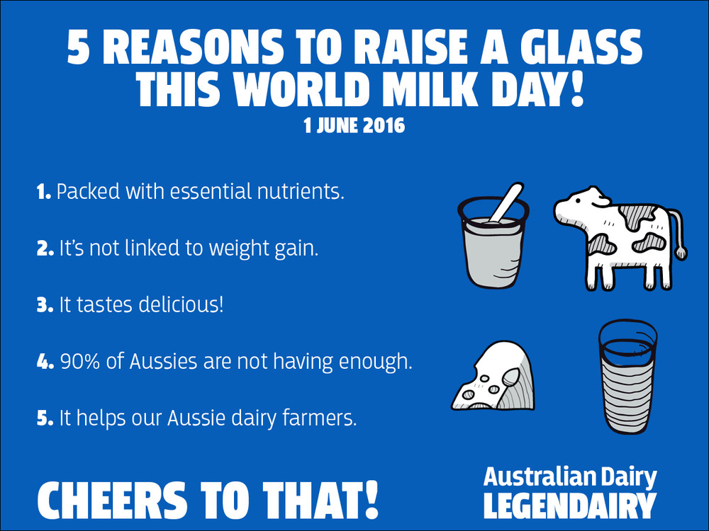 World Milk Day_June 1_Legendairy Social Media Tile.jpg