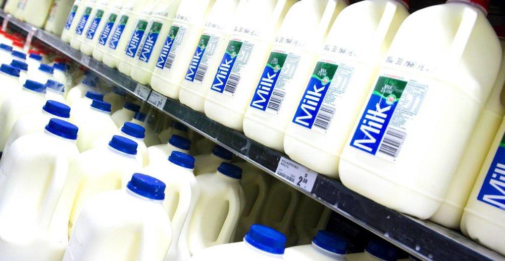 QCL milk generic.jpg