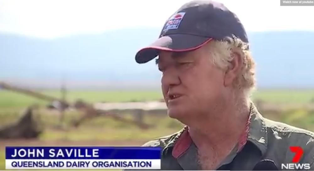John Saville 7 news.PNG