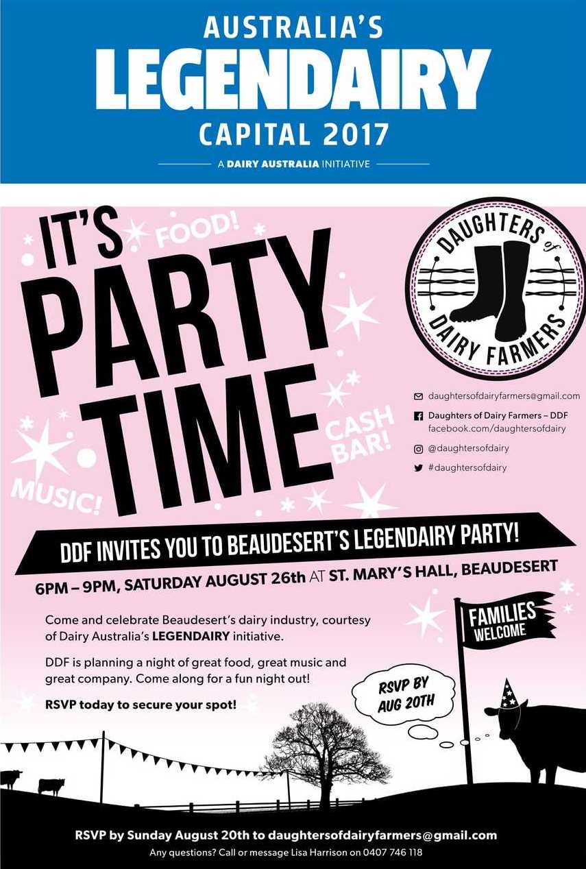 DDF-Legendairy-Party-Invite-1.jpg