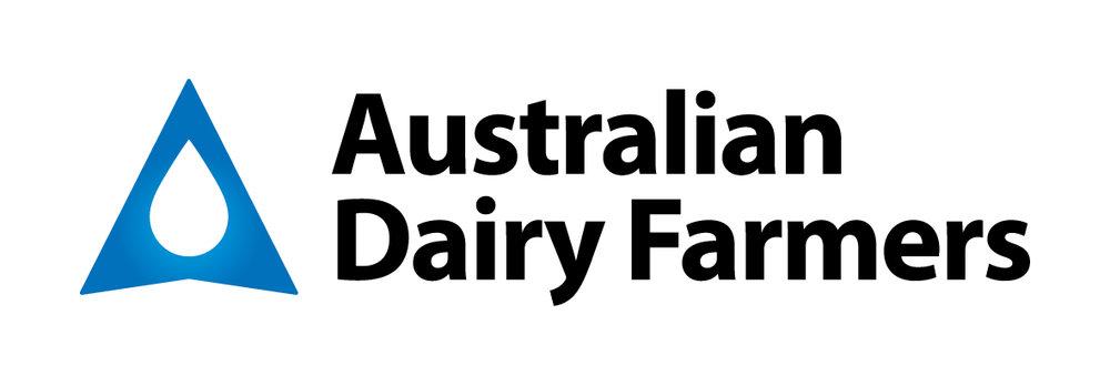 ADF Logo - Medium.jpg