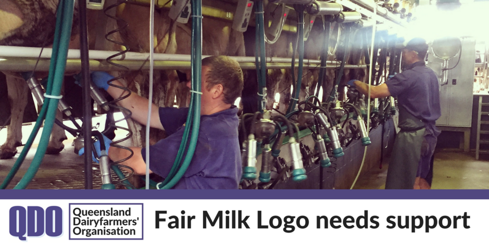 fair milk logo.png