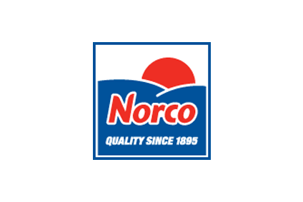 norco-logo (1).png