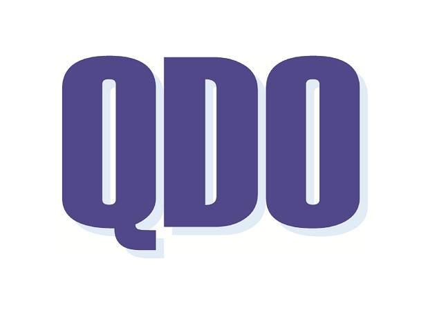 QDO logo.png