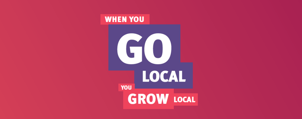 Go Local.PNG