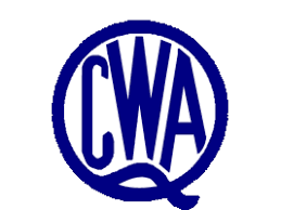 QCWA.png