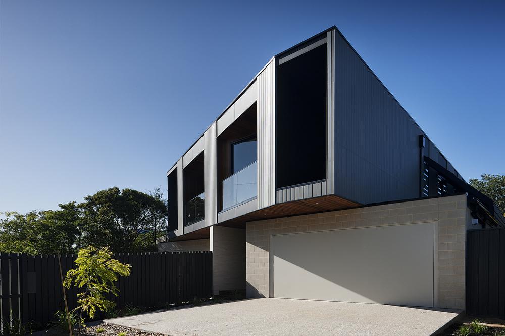 Bower-Townhouse-Development-Architecture