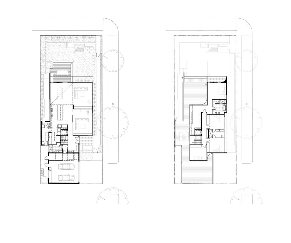 Bower-Plan-Corner-House
